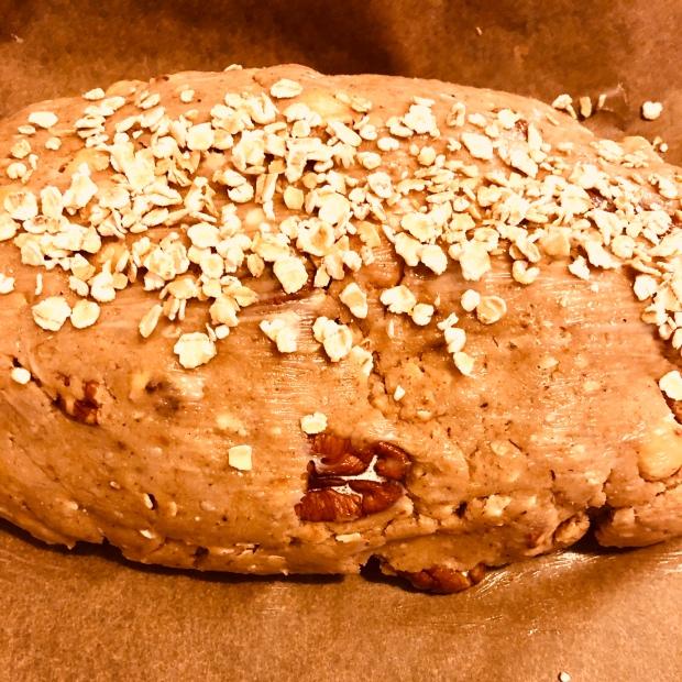 ψωμι1
